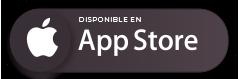 Download Mr.Waiter on App Store