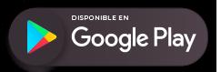 Download Mr.Waiter on Google Play